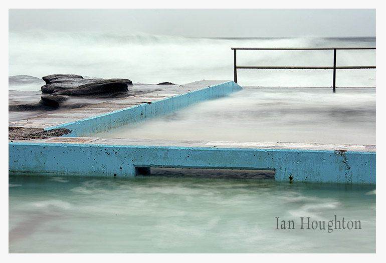 IMG_3759_Blue Pool