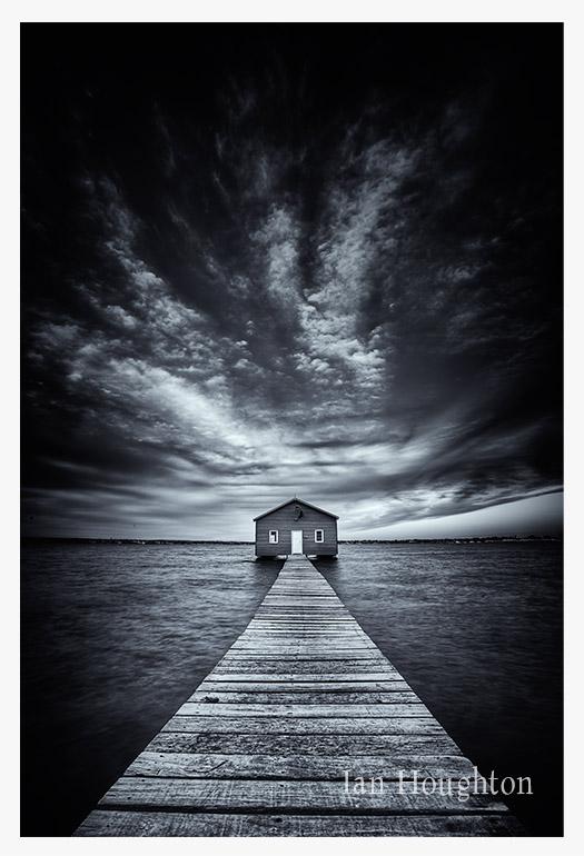 IMG_9335_Crawleys Boatshed