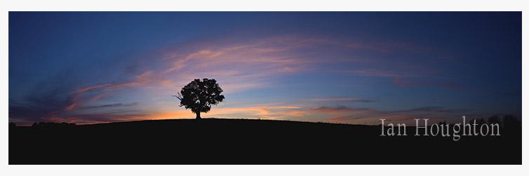 murrumbateman_sunset
