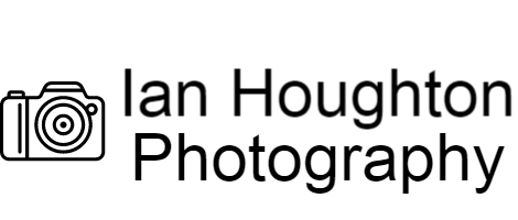 Ian Houghton Photography