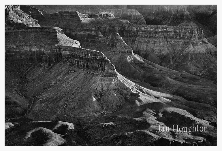 _C3A6329_The Canyon View 2