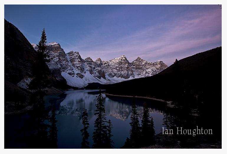 IMG_3760 Moraine Lake