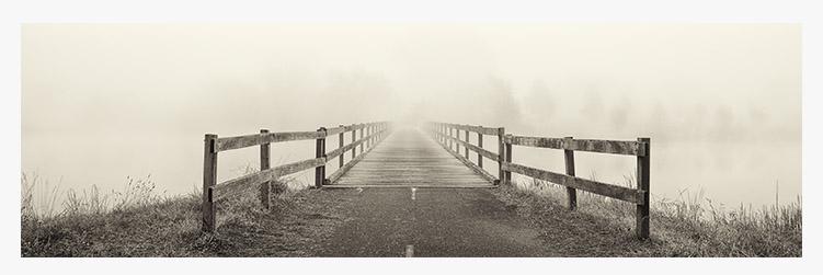 IMG_8610 Bridge to the Unknown