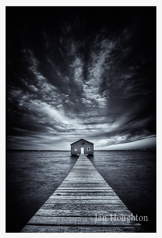 IMG_9335_Crawleys Boatshed