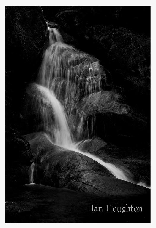 _MGL0546-Ladies Bath Falls
