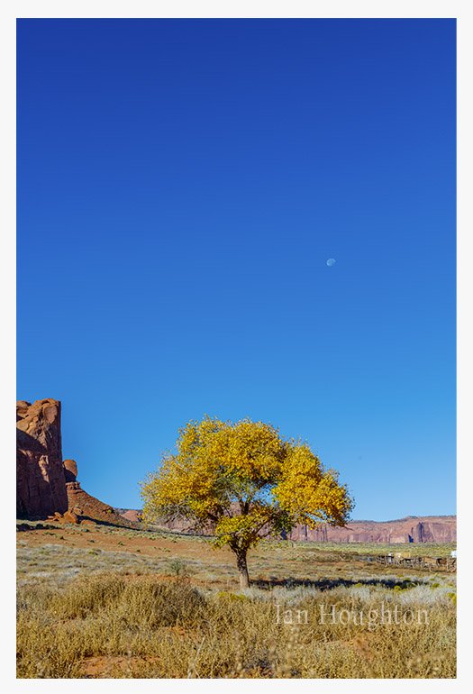 _MGL6012-14_15_Autumn In The Valley