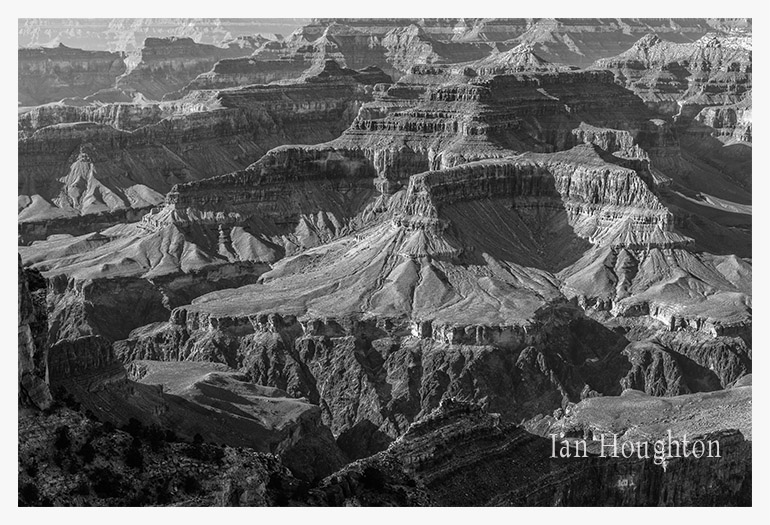 _MGL6222-24-The Canyon View