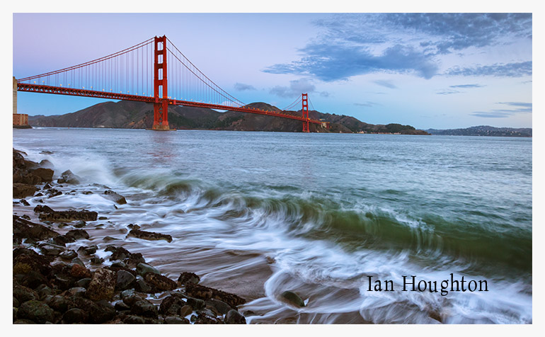_MGL7501_Bllue Hour Over the Golden Gate_web
