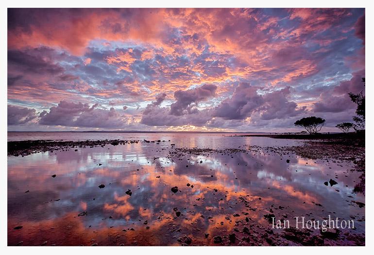 IMG_4932_Sunrise